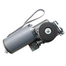 Ip 44 3950kv High Power External Outer Rotor Motor Shaft Brushless Motor Stable Quality