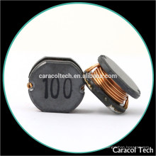 INDUCTOR CD0302-2R2M, 2.2uH 20% 1.9A SMD ROHS