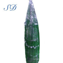 Low Price Round Tomato Cage For Sale