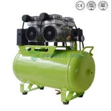 Ysga-82 Medical 2.0HP Dental-Luft-Kompressor