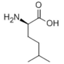 5-Methyl-D-norleucine CAS 138751-02-7