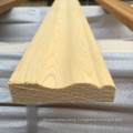 Decorative wood moldings Solid wood mouldings Embossed wooden mouldings