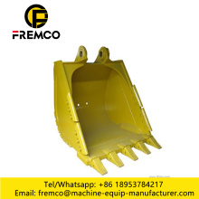 4t-30 Ton Digger Tilt Bucket for Excavators