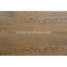 New Fashion HDF Laminate Flooring