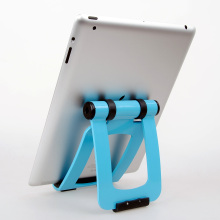 Stand for iPad (PAD009-BLUE)