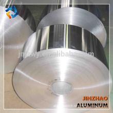 Bobine en aluminium Jinzhao pour radiateur automobile