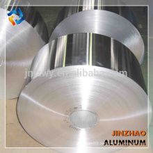 Jinzhao aluminum coil for car radiator