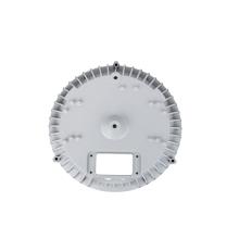 Anodizing Aluminum Die Casting Heat Sink Radiator Automobile Spare Parts China