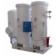 Générateurs de gaz nitrogène généré par Nitrogen Generator pour l'industrie chimique