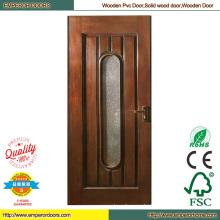 Fábrica de la puerta de la puerta de rejilla puerta Auto