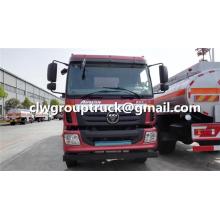 FOTON AUMAN 10000 Litres Fuel Tanker Transport Truck