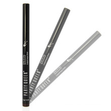 Wasserdichte Liquid Eye Liner Pen (EYE-16)