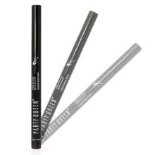 Waterproof líquido Eye Liner Pen (EYE-16)