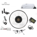 kit electric part wheel 20'' - 28'' wheel size electric bike conversion kit for diy electric bikes