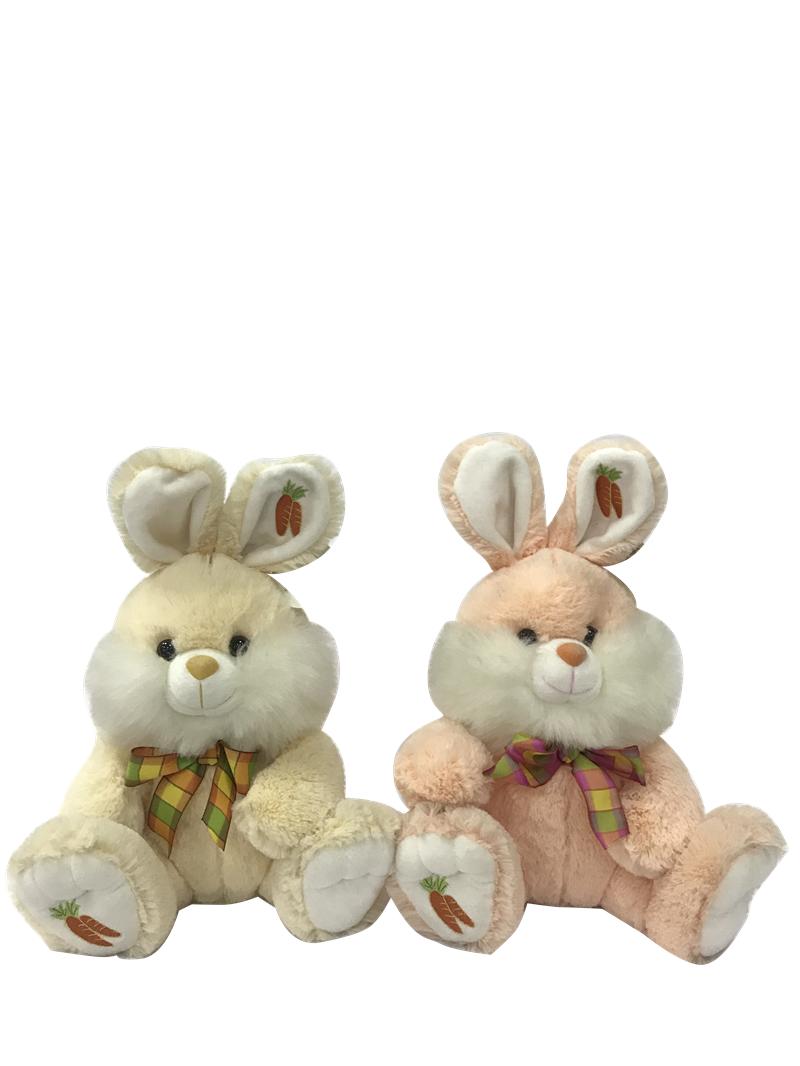 Easter Gift Rabbit