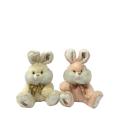 Плюшевый Пасхальный Кролик на Продажу