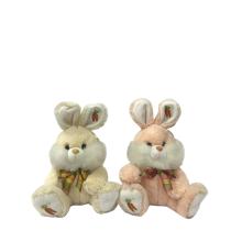 Lapin de Pâques en peluche à vendre