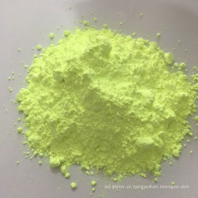 Brilho fluorescente OB-1 do agente de clareamento óptico OB-1