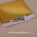 Gros personnalisé logo imprimé bulle d'air mailer sac courier enveloppe pad sac