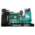HUALI 100kw new diesel generators for sale