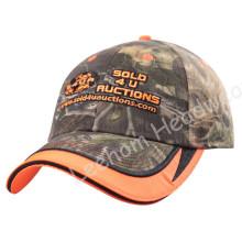 Охотничья флюоресцентная сетка Capo Sports Camo