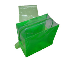 Fermeture en PVC