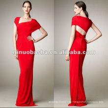 2012 Art- und Weiseheißes verkaufendes Abend-Kleid