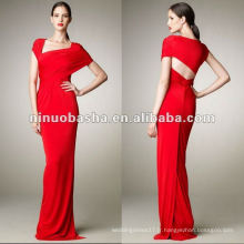 2012 Fashion Hot Selling Evening Dress