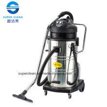 Aspirador limpio y limpio 80L