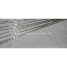 pure Tungsten electrode price
