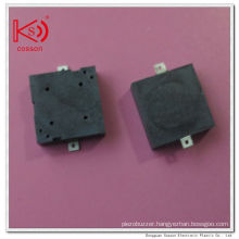 Low Power Small Cheaper 5V SMD Piezo Buzzer