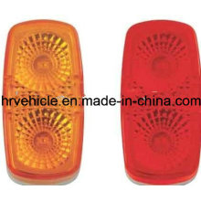 LED Signal Indicator Light for Truck