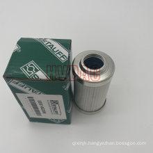 Hvdac Factory Replace Stauff Hydraulic Filter Element Se014G20b Filter Cartridge