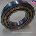 Rodamiento de rodillos cilíndricos N312e. Tvp2