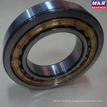 Cylindrical Roller Bearing N312e. Tvp2