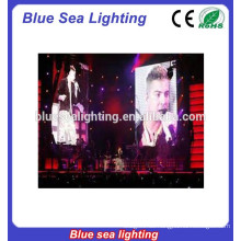 LED Vorhang \ LED Stage Vorhang \ LED Star Vorhang