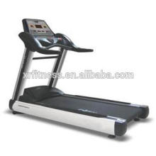 2013 hot sale high quality commercial treadmill/gym equipment