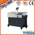 Заводский экспорт с более низкой ценой TX-D50-A4 автоматическая идеальная машина для переплета книг