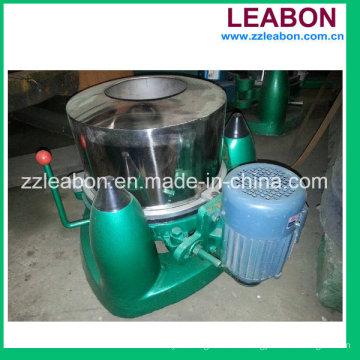 Semi-Automatic /Metallurgy/Food Pharmaceutical Centrifuge Price