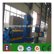 17DST(0.4-1.2/1.6/1.8) wire making machine