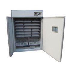 Lasting Stability 100 egg incubator Egg_Incubator_Sale With Adjustable Temperature