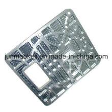 Aluminium-Druckguss-Schutzgehäuse