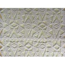 Laço de algodão de nylon Fanric