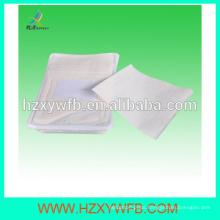 Spunlace Nonwoven Disposable Airline Hand Towel
