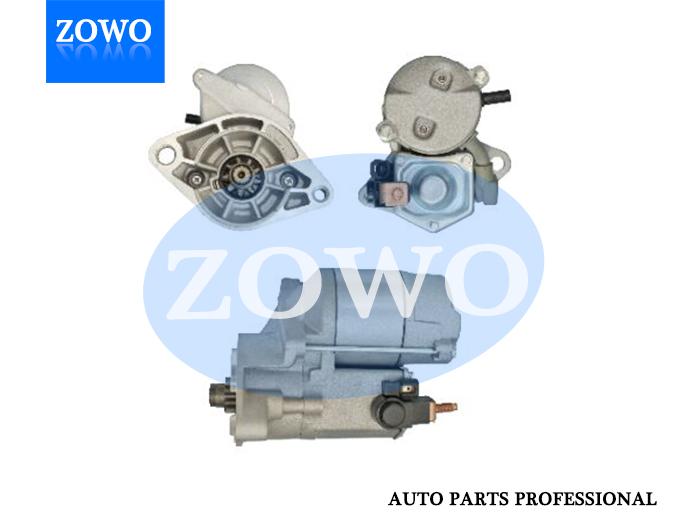 Honda Remote Starter Cost 2280003024