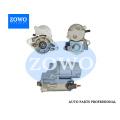 4609703 DENSO STARTER 12V 1.2KW 9T