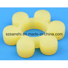 Mould PU Products for Car Accessories