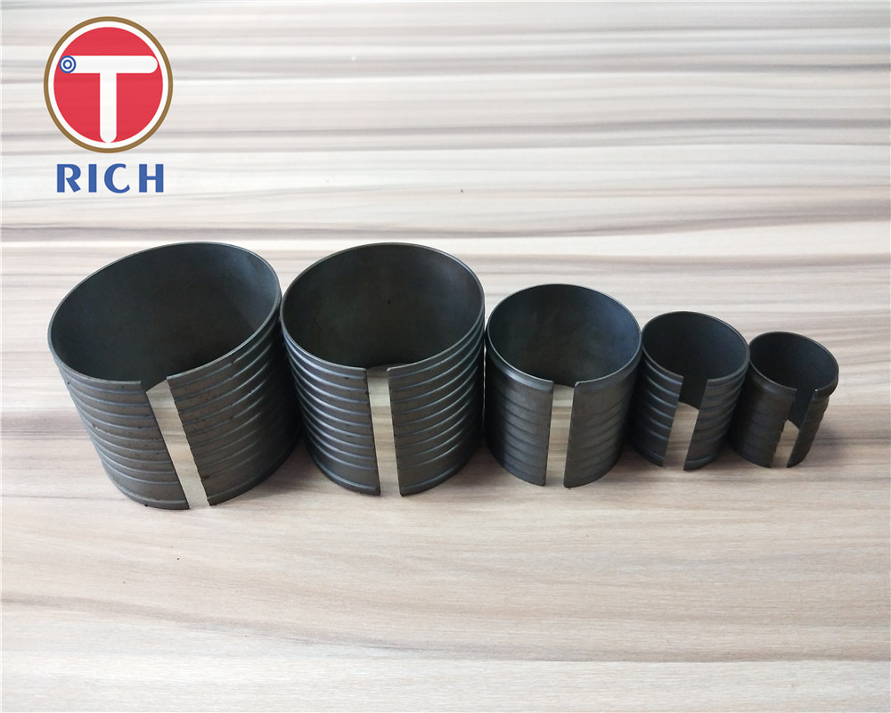 Mechanical CNC Turning Parts Used CNC Turning Machine