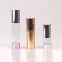 Gute Qualität Kosmetische Airless Flasche Nab21)