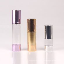 Good Quality Cosmetic Airless Bottle Nab21)